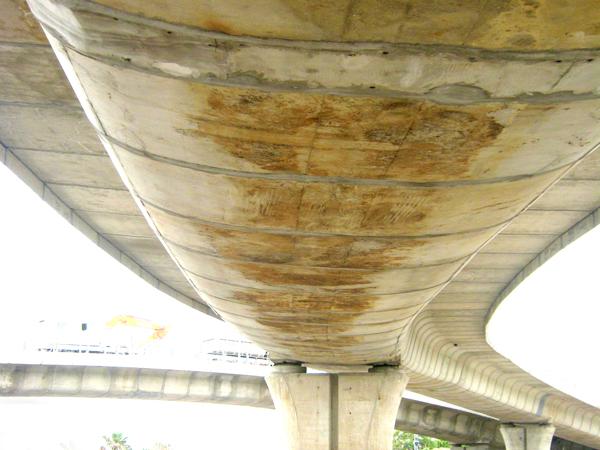 Гидроизоляция для мостов полиуретановый клей для паркетной доски
