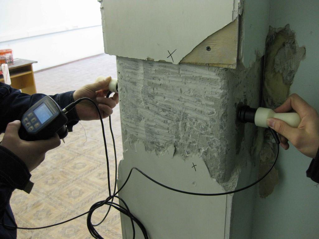 Котла группа 1 безопасности watts теплоизоляции в